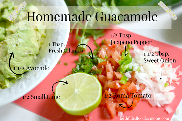Easy-Homemade-Guacamole-_thumb