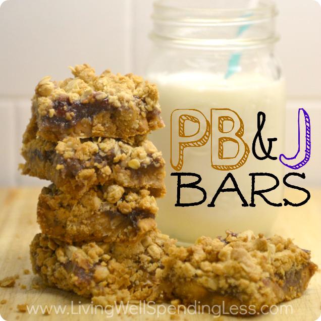 PB&J Bars Square 2