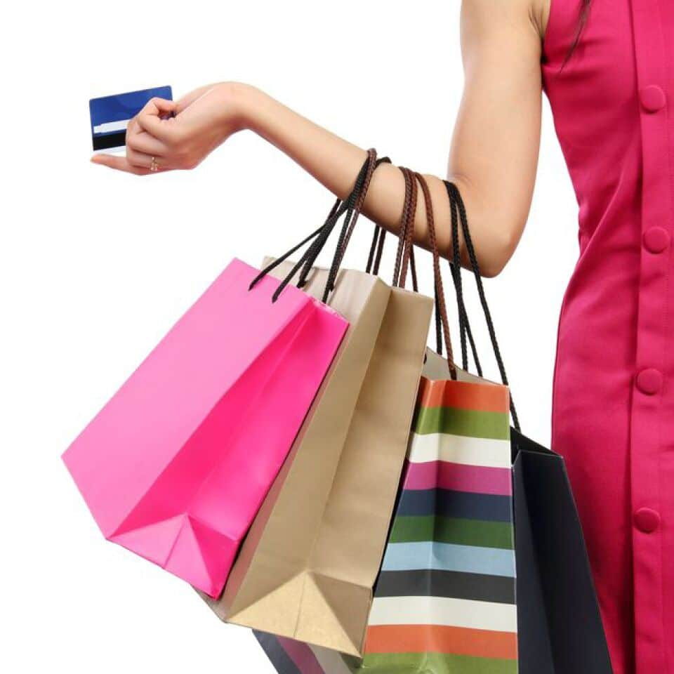 Ways to Save on Clothing | Get the Cheapest Prices on Clothes | Save Money on Clothes