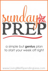 Sunday Prep | Meal Prep Sunday | Meal Prep Sunday Ideas | Sunday Meal Ideas | Meal Planning | Weekly Meal Plan | meal prep sunday recipes | Easy prep meals | meal prep