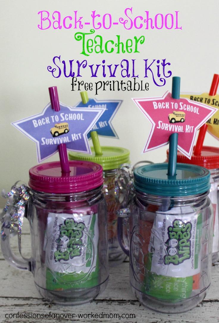back-to-school-teacher-survival-kit-free-printable
