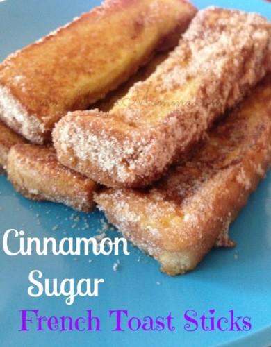 cinnamon-sugar-french-toast-sticks-.jpg-390x500