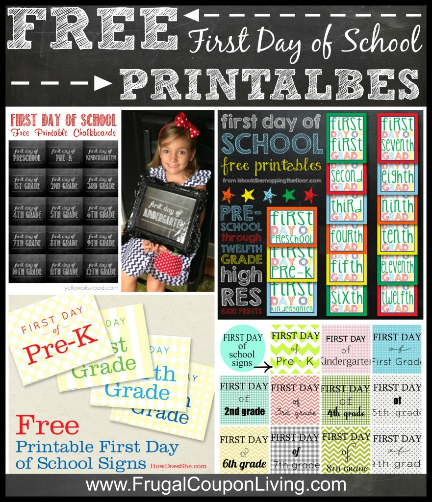 free-first-day-of-school-printables-signs-frugal-coupon-living-with-boarder-881x1024