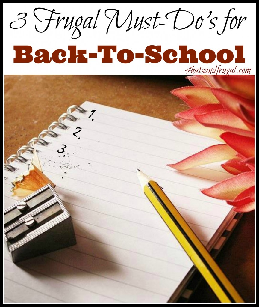 frugal-back-to-school-collage-865x1024