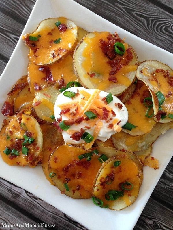 loaded-baked-potato-nachos-1