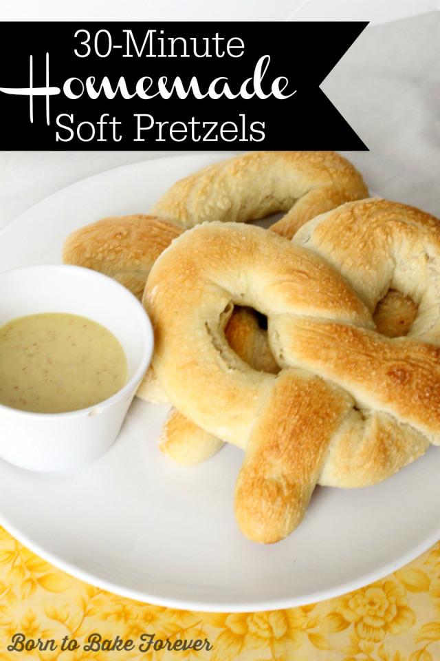 soft-pretzels-1