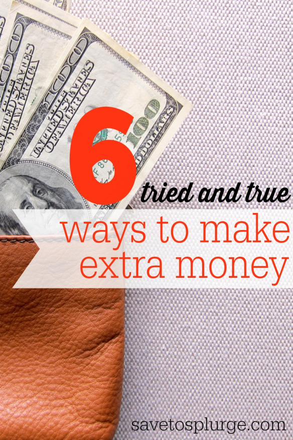 6_ways_to_make_extra_money_1000x1500
