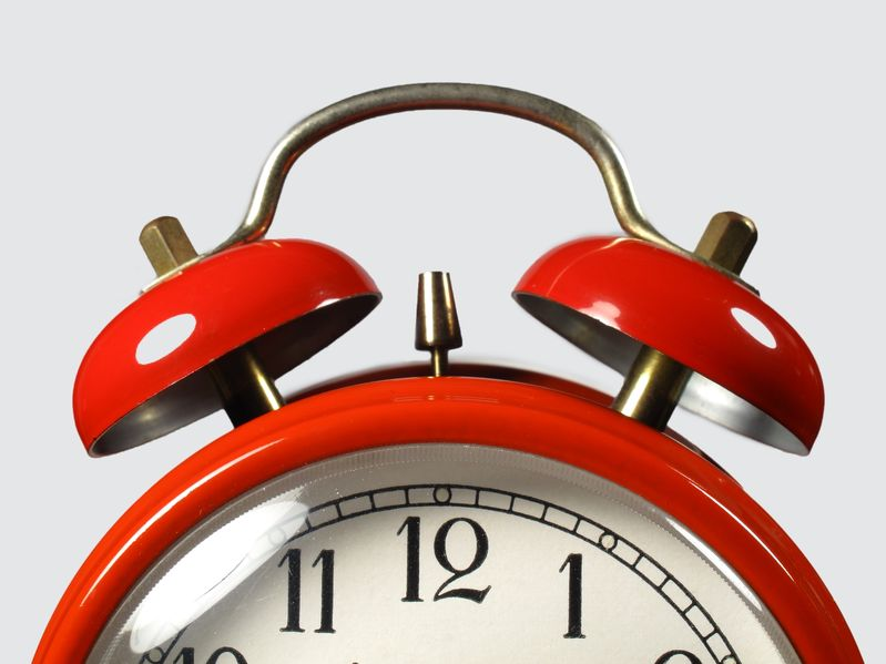 #morningroutine #morningrhythm #routines #simplehabits #mornings #routines #timemanagement