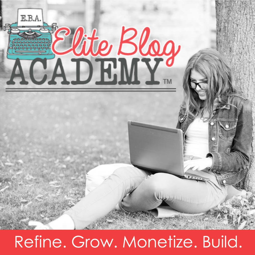 Can You Really Earn a Full-Time Income Blogging?