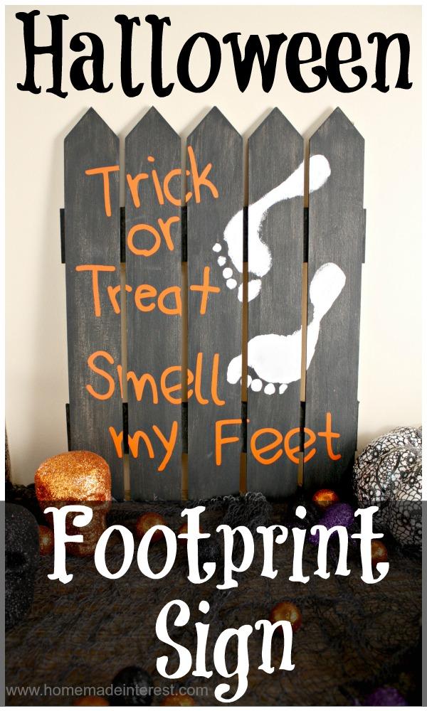 Halloween-Footprint-Sign_Pinterest