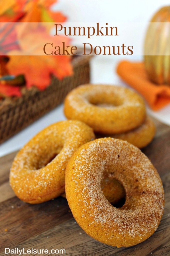 Pumpkin-Cake-Donuts1-682x1024