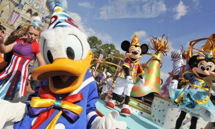 20 Smart Ways to Save on a Disney Vacation