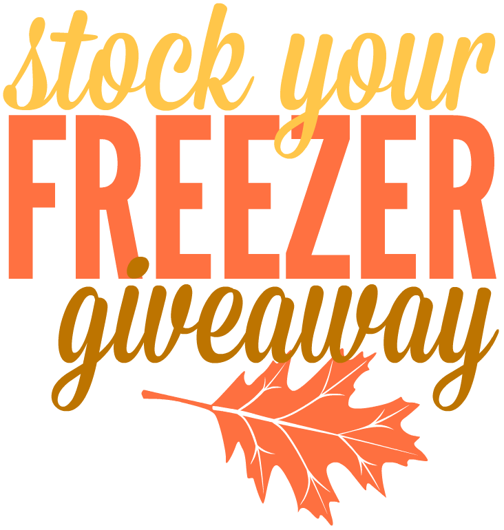 http://www.livingwellspendingless.com/wp-content/uploads/2014/09/Stock-Your-Freezer-Giveaway-Graphic-1.png