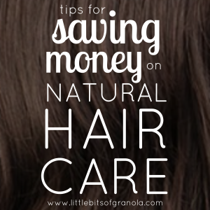 tips-for-saving-money-on-natural-hair-care