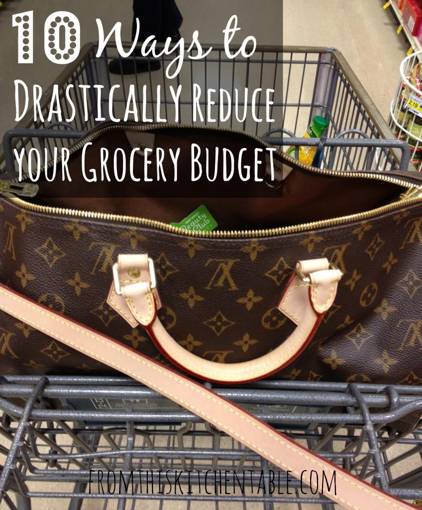 10-ways-grocery-purse-848x1024