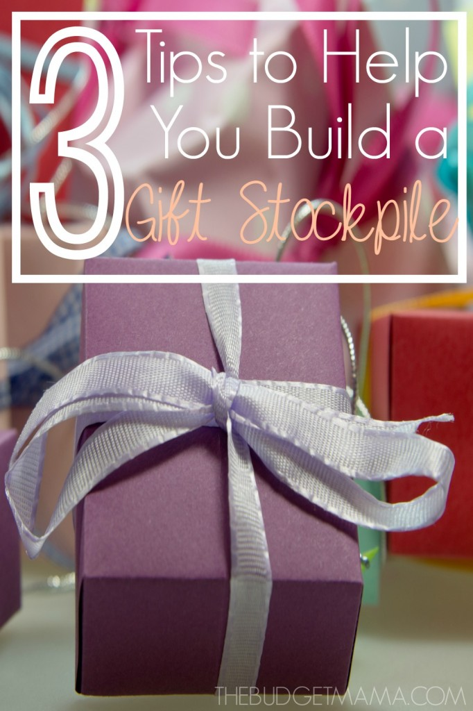 3-Tips-to-Help-You-Build-a-Gift-Stockpile
