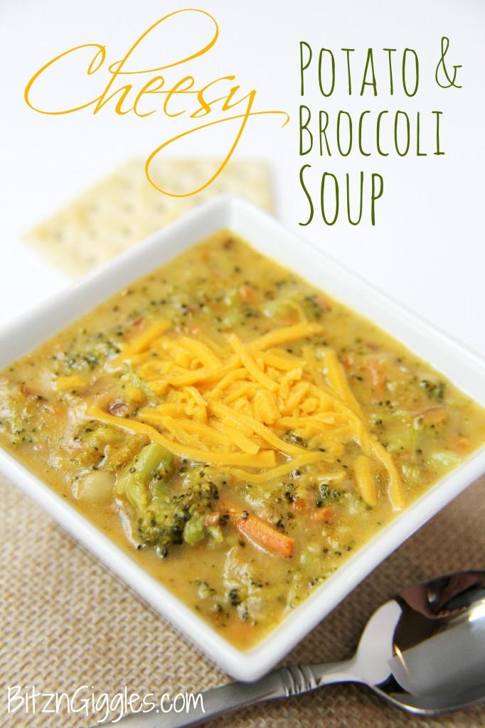 Cheesy-Potato-Broccoli-Soup-Bitz-Giggles-682x1024