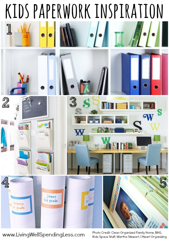 Day 19 FINAL PicMonkey Collage.jpg