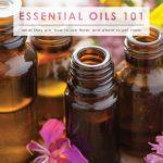 Essential Oils 101 | Essential Oils Starter Kit | Essential Oil Uses Benefits | Best Essential Oils and Blends | Aromatherapy Essential Oils