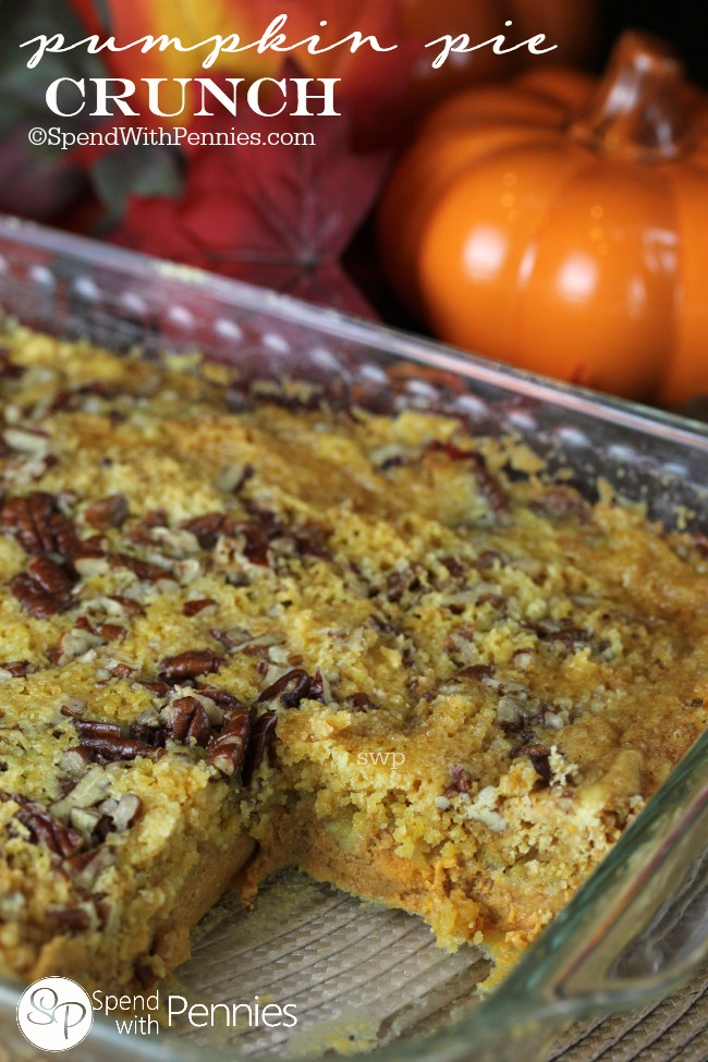 Pumpkin-Pie-Crunch