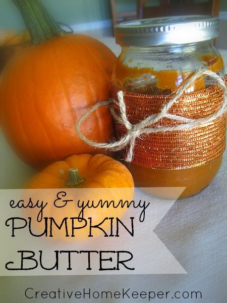 Pumpkin-butter-450-x-600