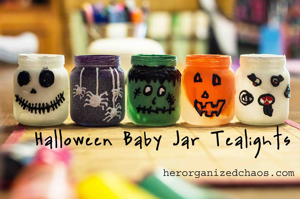 baby-jar-tealights-featured_edited-2-1024x682
