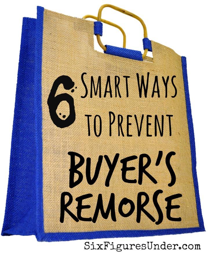 buyers-remorse