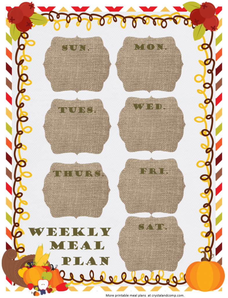 free-printable-meal-planner-for-fall