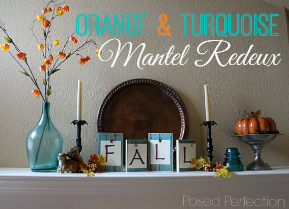 orange-turquoise-mantel-redeux-1