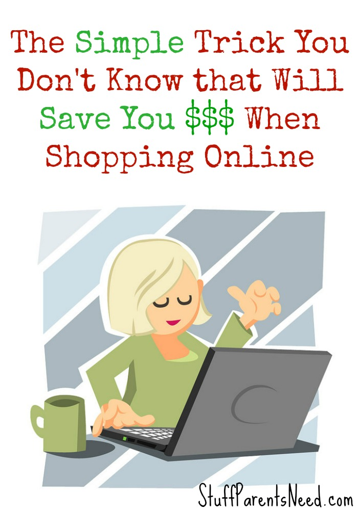 save-money-shopping-online4