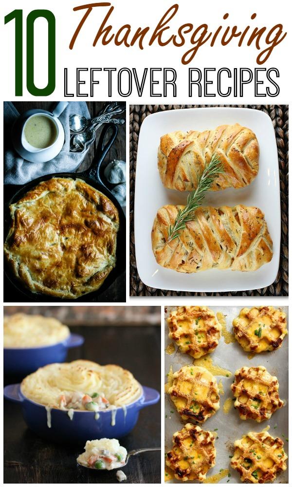 10-Thanksgiving-Leftover-Recipes_pinterest