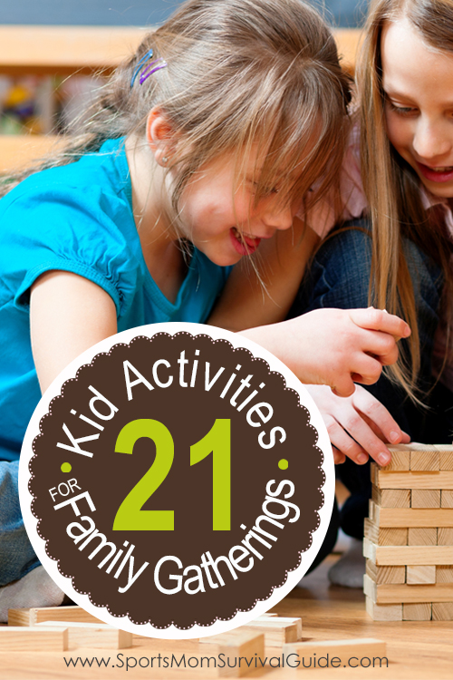21kidactivities_gatherings_Pinterest