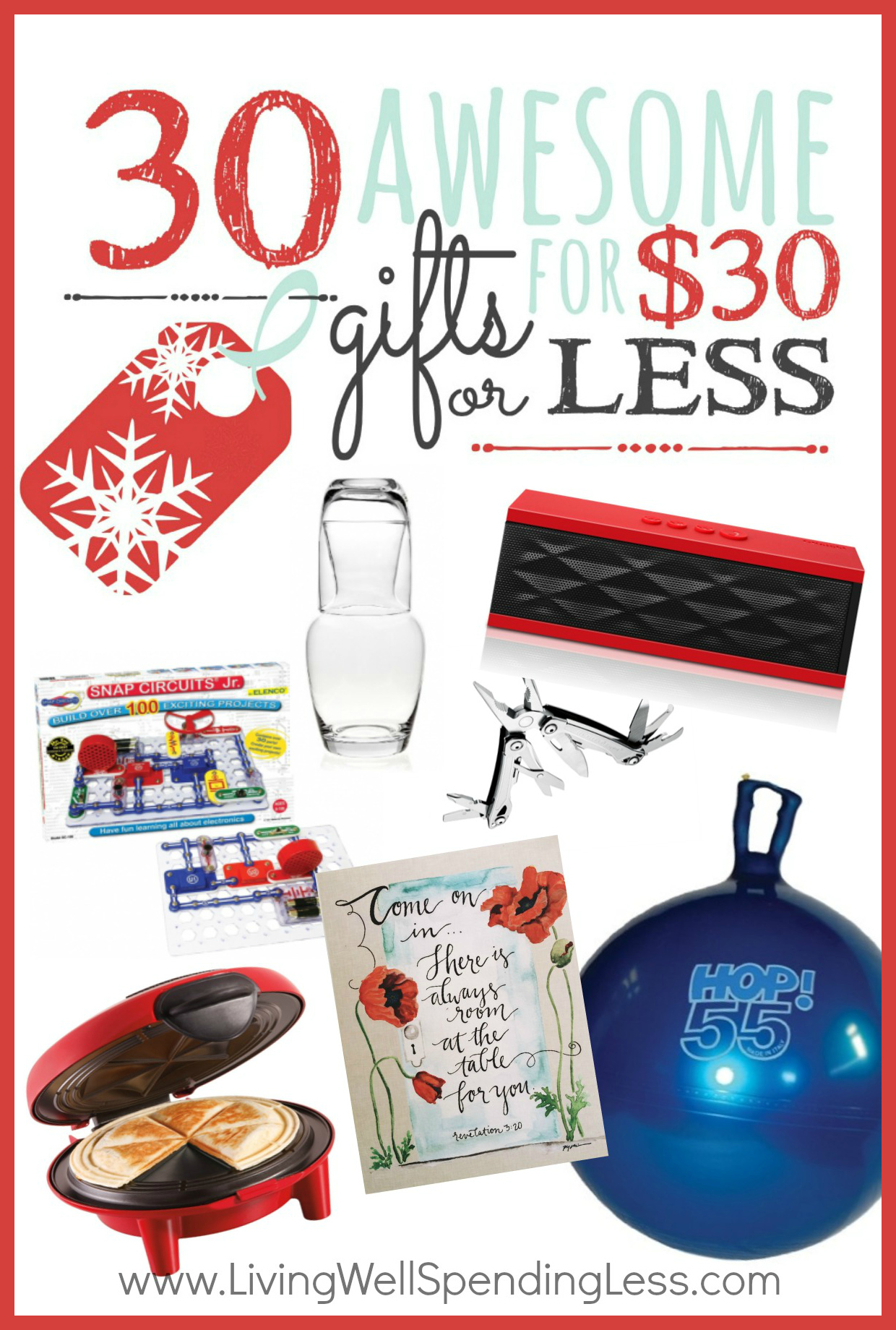 Top 28 Best Christmas Gifts 30 Good Christmas Gifts