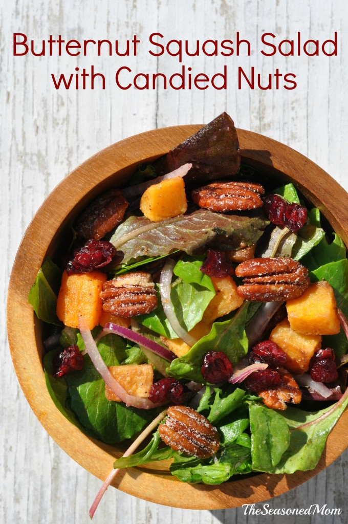 Butternut-Squash-Salad-with-Candied-Nuts-680x1024