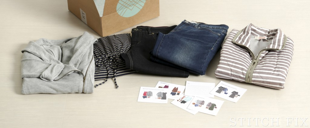 Stitch Fix 101 | Stylist Tips | Stitch Fix Style | Know if Stitch Fix is Right for You