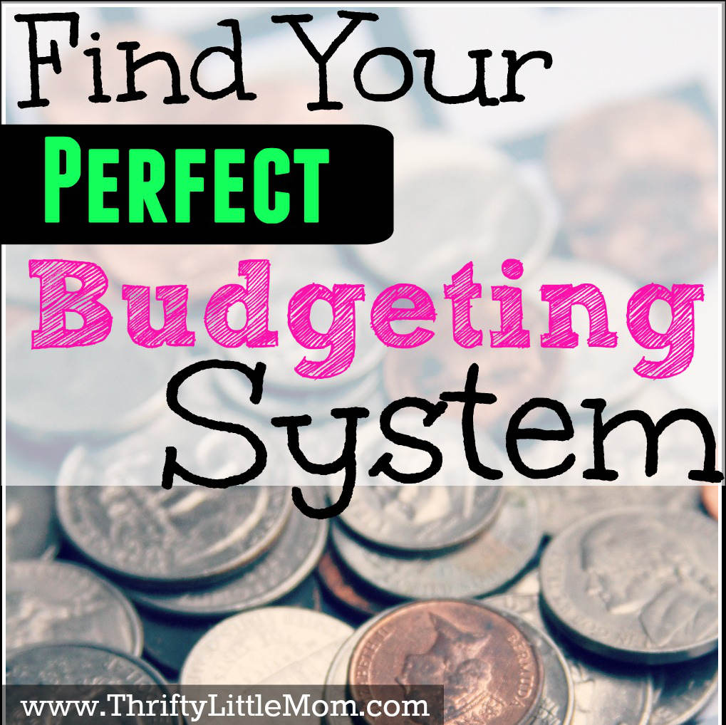 Find-Your-Perfect-Budgeting-System-Square