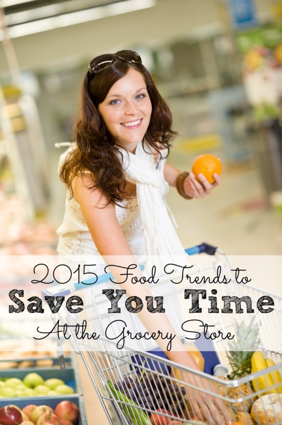 How-to-Save-Time-at-the-Grocery-Store-e1416409144629