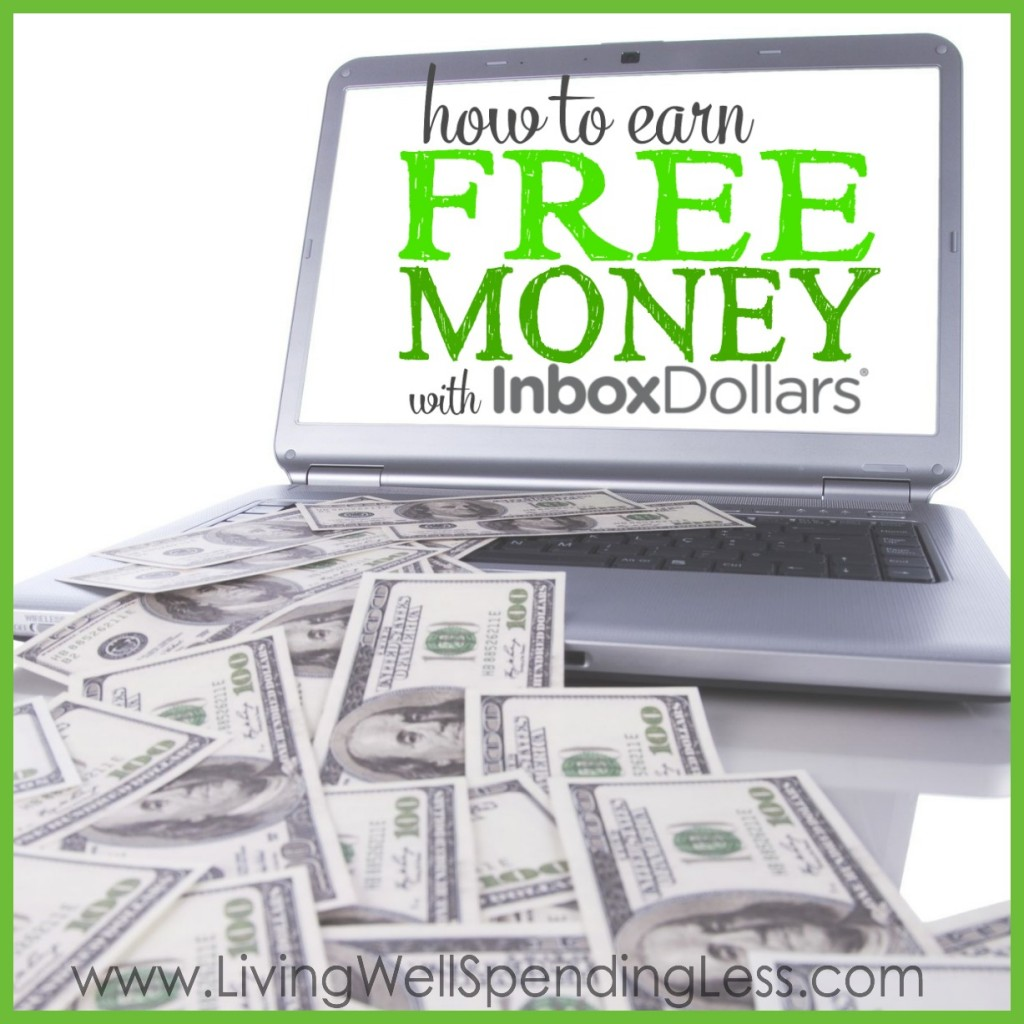 Earn Cash Through Inbox Dollars | Earn More Money | How To Earn Cash Online | Inbox Dollars Money Hacks