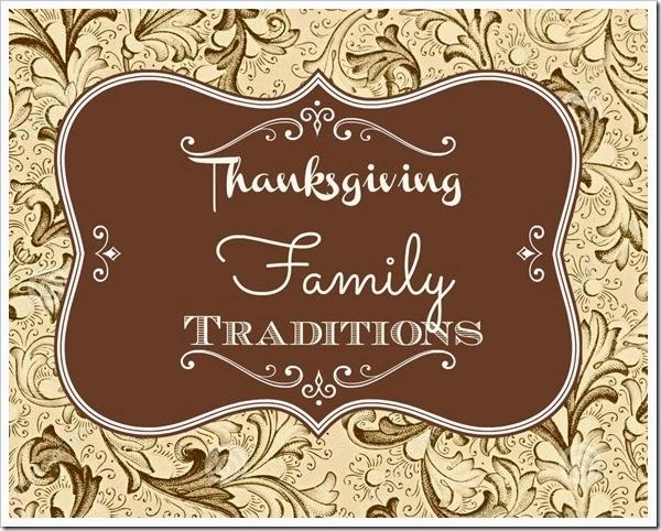Thanksgiving Family traditions_thumb[2]