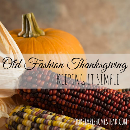 old-fashion-thanksgiving