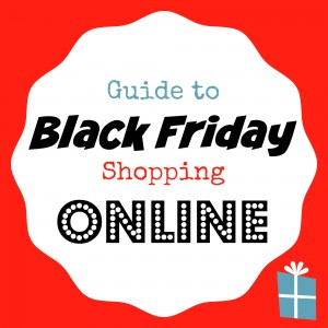 online-black-friday-guide-300x300