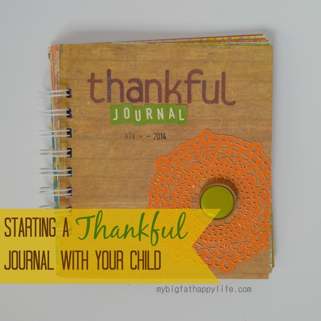 thankful-1024x1024