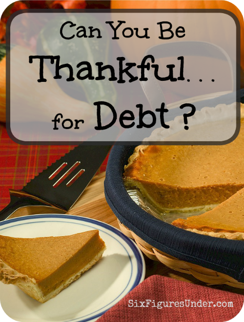 thankful-for-debt