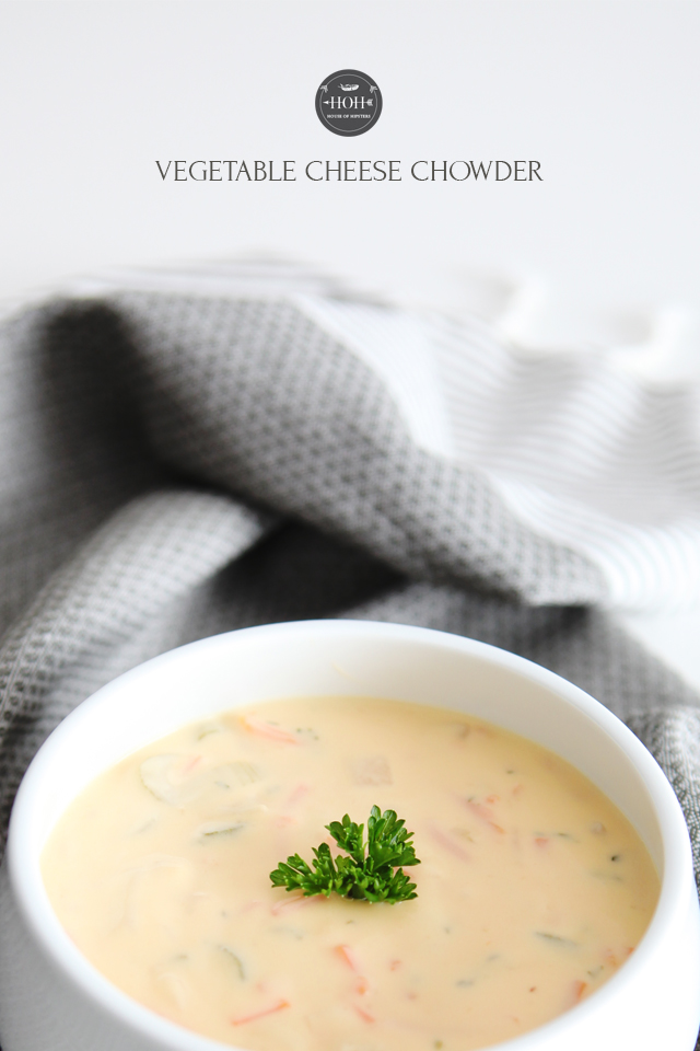 vegetable-cheese-chowder-2