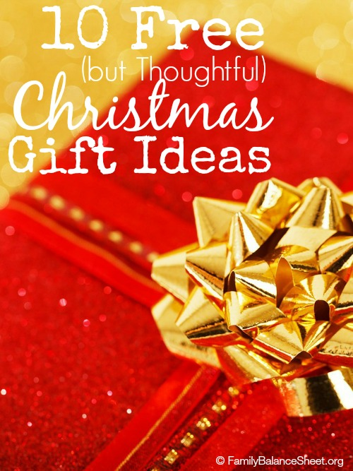 10-Free-but-Thoughtful-Christmas-Gift-Ideas