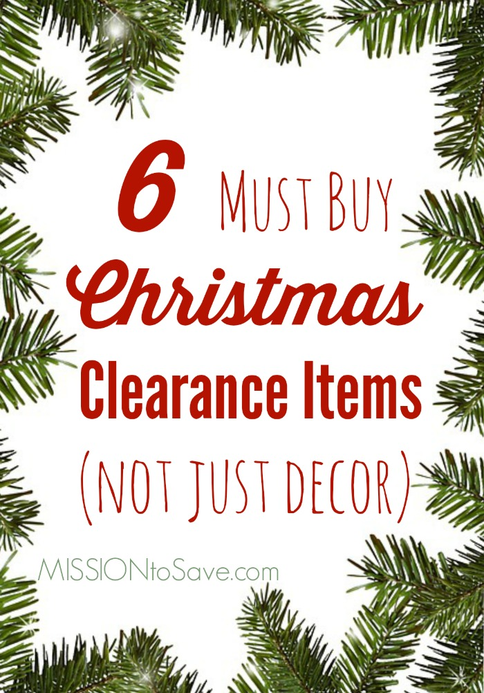 6-Must-Buy-Christmas-Clearance-Items