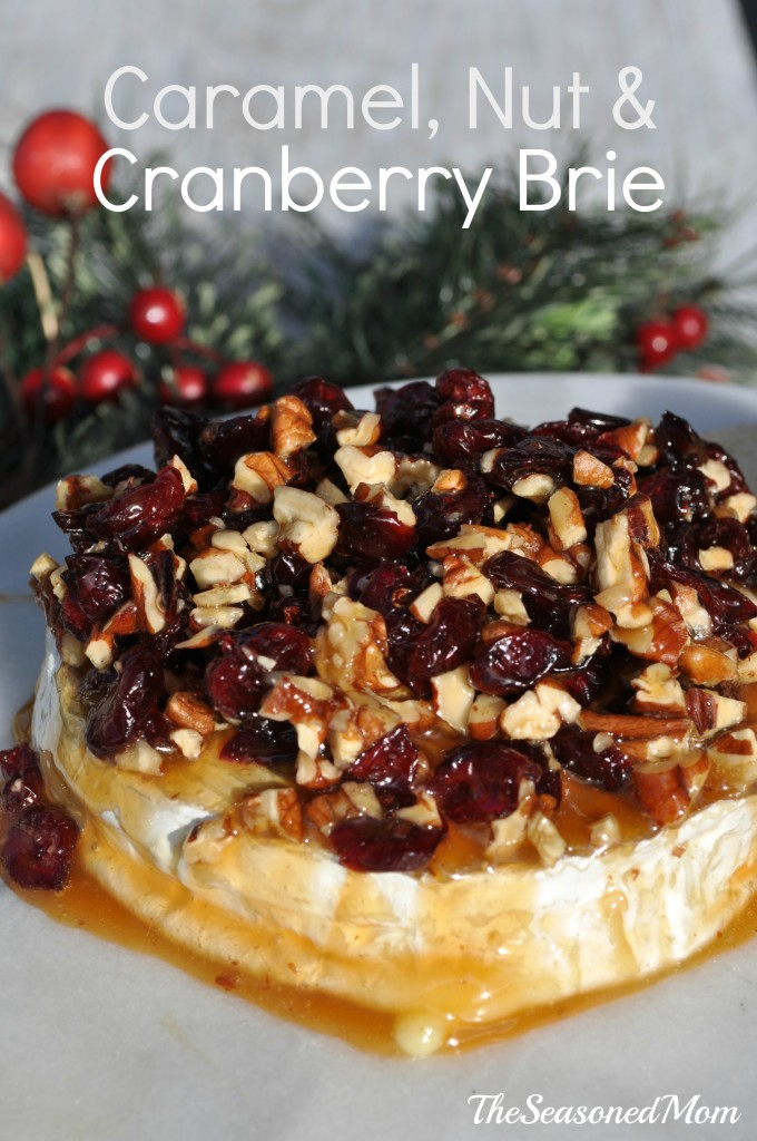 Caramel-Nut-and-Cranberry-Brie-680x1024