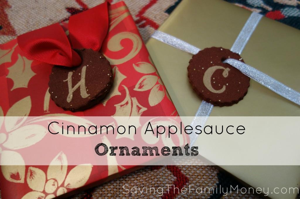 Cinnamon-Applesauce-Ornaments-1024x682
