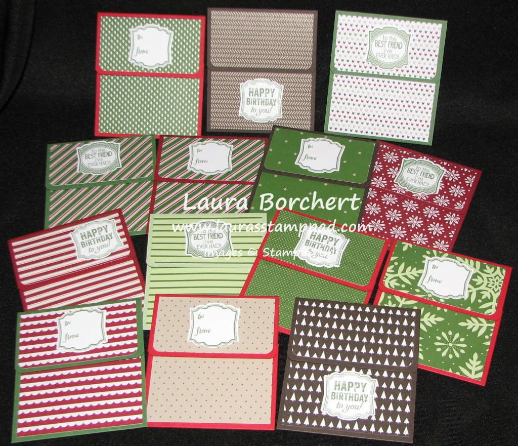 Gift-Card-Holders-1024x881