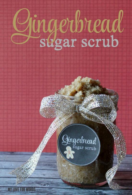 Gingerbread-sugar-scrub-final